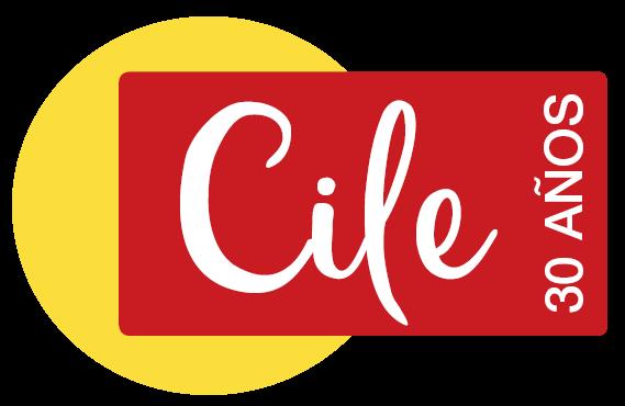 Academia Cile